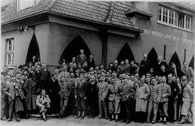 bethel-rempter-1937-2