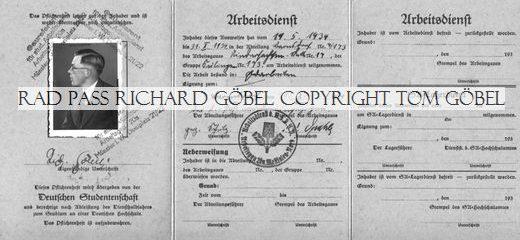 1934-pflichtenheft-fuer-abiturienten-richard-goebel-2