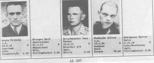 ax-287-krischkowski