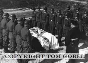 abgeschossene-englaender-auf-sylt-1940-2