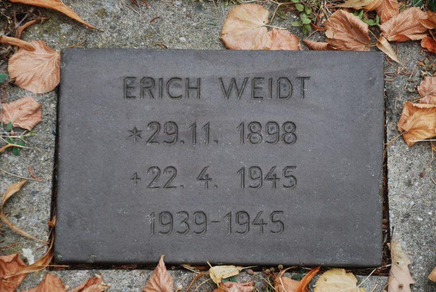 berlin-neukoelln-friedhof-koppelweg-38