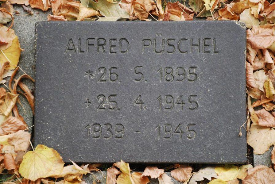 berlin-neukoelln-friedhof-koppelweg-59