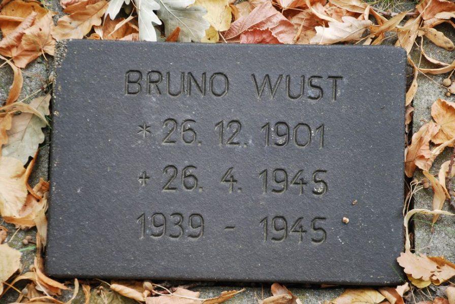 berlin-neukoelln-friedhof-koppelweg-60