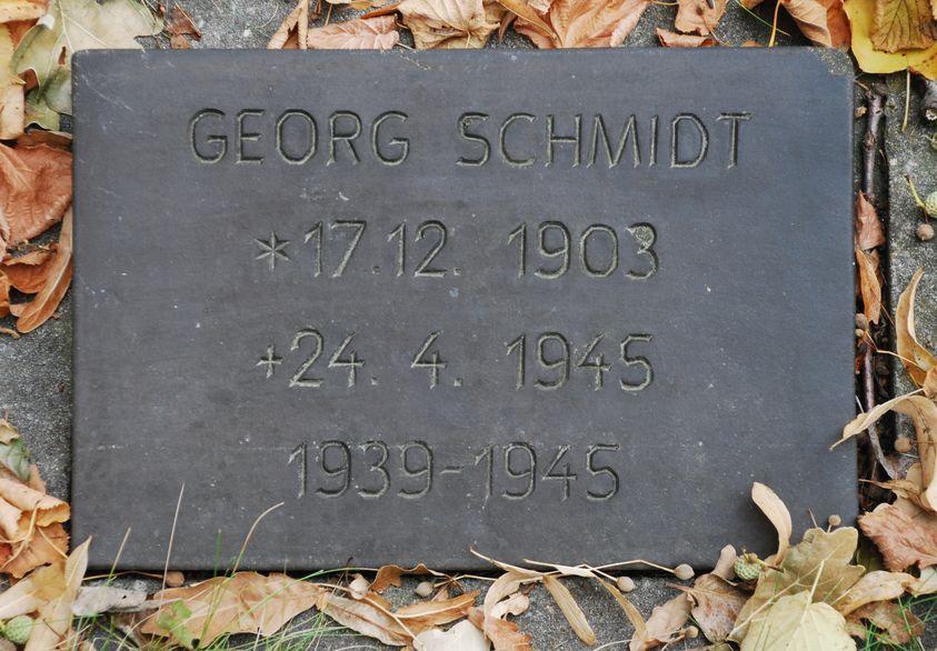 berlin-neukoelln-friedhof-koppelweg-79