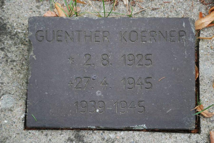 berlin-neukoelln-friedhof-koppelweg-9