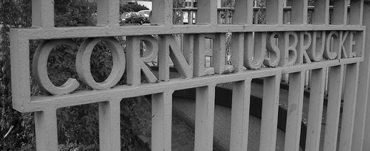 corneliusbruecke