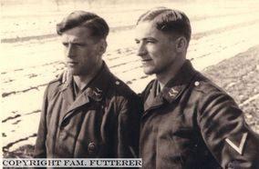 flak-bruex-futterer-mueller-1