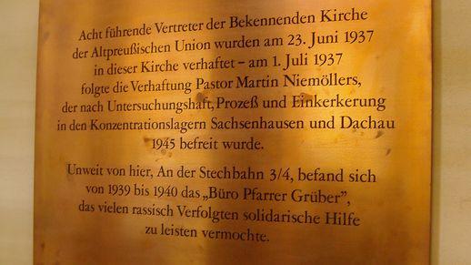 friedrich-werder2