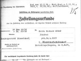haft-duesseldorf-2