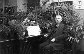 heinrich-goebel-25-jahre-jubilaeum-ghh-1935