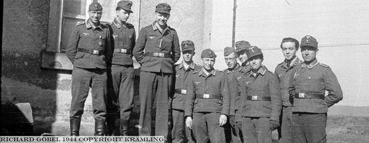 richard-goebel-1944-bayreuth-laineck-unteroffizierskorps-2