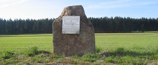 soldatendenkmal-2_tirschenreuth-futterer-und-mueller