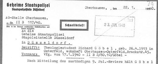 stapo-duesseldorf-4
