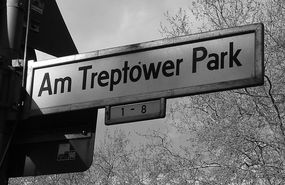 treptower-park-2