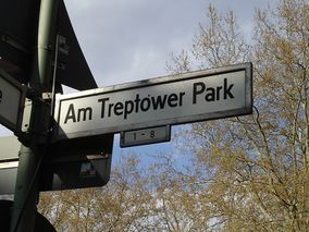 treptower-park