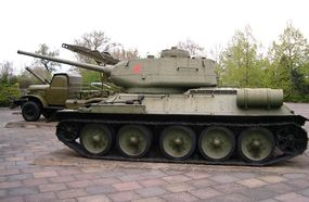 seelow-panzer2